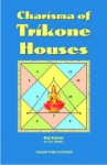 Charisma of Trikone Houses By Lt.Col.(Retd.) Raj Kumar sagar publications astrology books