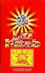 Lal Kitab: 1952 Edition with Remedies sagar publications astrology books