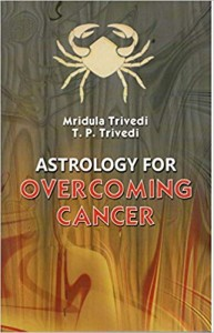 Astrology for Overcoming Cancer   [AP]
