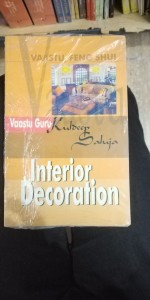 INTERIOR DECORATION  Spoilt/Old Books