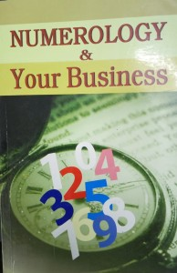 Numerology & Your Business