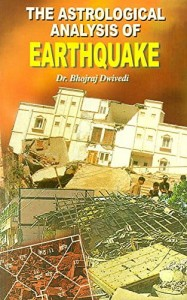 THE ASTROLOGICAL ANALYSIS OF EARTHQUAKE