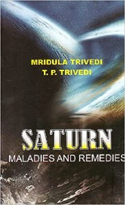 Saturn Maladies and Remedies