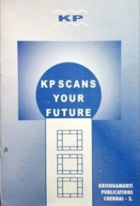 KP Scan Your Future