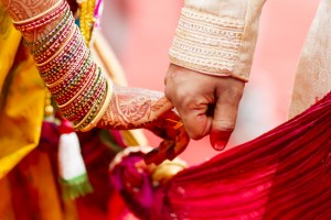 Consultation on Timing of Marriage [SA]