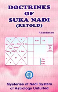 Doctrines Of Suka Nadi-Retold By R.Santhanam [RP]