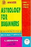 ASTROLOGY FOR BEGINNERS VOL I to VI  Set