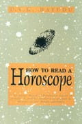 How to Read a Horoscope by P V R Rayudu [MiscP]