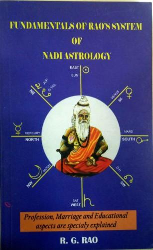 Vedic Astrology Basics Pdf