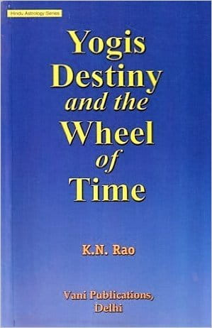 Yogis, Destiny and the Wheel of Time.jpg